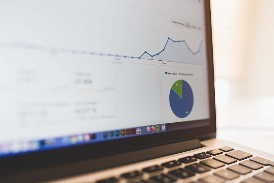 8 SEO Tips - Hoe kom ik hoger in Google